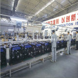 Sale를 위한 최고 Pirce Power Supply Diesel Engine Generator