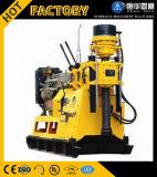 Машина добра бурового оборудования добра воды руки Drilling