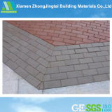 Walkway를 위한 침투성 Pavement/Permeable Paving/Permeable Paver