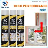 Mousse supérieure d'unité centrale de construction d'expansion de haute performance (Kastar 333)