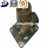 鋳造物の錬鉄の鋳造型のOEMのステンレス鋼の鋳造