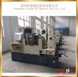 Y3180 het Hobbing van het Toestel van de Precisie van China HandMachine