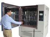Grande câmara do teste do ambiente da umidade da temperatura (TH-1000)