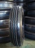 La Cina Factory, Trailer Tire, Mining, Dump Truck Tyre, Pesante-dovere Truck Tyre per noi, Australia Market, Bus, TBR Radial Tyre