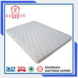 Schlafzimmer-Möbel-faltende Sofa-Bett-Matratze