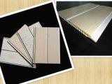 印刷PVC天井の壁パネルCielo Raso De PVC Panel (RN-15)