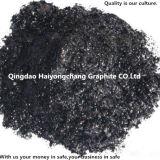 Poudre extensible Chine du graphite 8585200