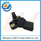 Sensor múltiplo da pressão de ar das peças de automóvel para VW/Audi 038906051d