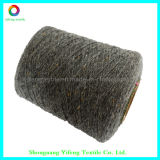80%Wool High Quality Knicker Yarn