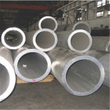 Pijp van het aluminium 7075, T651