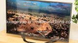 49inch Smart 1080P 3D LED TV