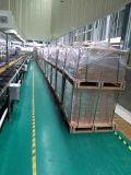 bateria solar do Profundo-Ciclo do Dianteiro-Terminal 12V200ah