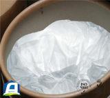 Lidocaine HClの結晶の粉のローカル麻酔の原料