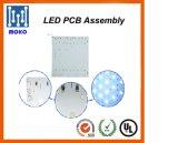 Modulo esterno personalizzato del PWB della visualizzazione di LED per fare pubblicità