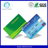 Smart card de ISO15693 Icode Sli-S