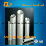 Grade 304、316、316L著ピクルスにするStainless Steel Pipe