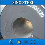 DC01 laminato a freddo la bobina d'acciaio del Cr d'acciaio delle bobine