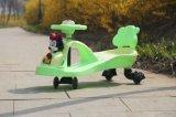 赤ん坊の振動車または赤ん坊のねじれ車の赤ん坊の振れ車