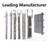 Cesta principal del titanio de la alta calidad Gr2 de Manufacuter