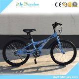 말레이지아 조정가능한 시트 자전거 상점 스포츠 20 성인 자전거