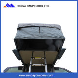 2017 Light Frame Luxury Easy Up Tent for Sale