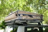 Barraca quente da parte superior do carro da barraca da parte superior do telhado da venda