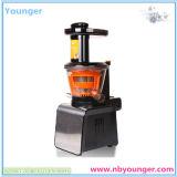 Mezclador lento del extractor del Juicer