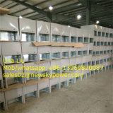 中国の製造業者24V 12V DCの太陽フリーザー