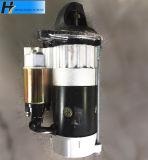 Generatore del dispositivo d'avviamento del pezzo di ricambio del motore diesel di Weifang 4100series