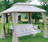 Hangend het Liggen van de Luxe van het Bed van de Hangmat Bed