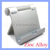 10cm Length Novelty Foldable für iPhone Tablet Display Stand