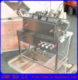 Machine van de Ampul van het glas de Vullende en Verzegelende voor Klein Type