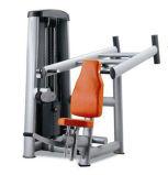 Macchina della pressa della spalla della strumentazione di forma fisica di sport (XH01)