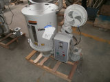 Hopper Dryer Xhd-50kg
