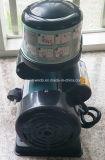 Pomp van het Hete en Koude Water van Wedo 1awzb250h de Auto Self-Priming Rand met Ce