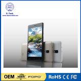 Mtk6735 Quad Core 5.5inch 4G и GPS Полная функция Smart Phone