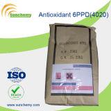 ゴム製酸化防止剤Sp