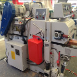 De bilaterale Machines van de Houtbewerking om Stevig Hout Te schaven