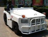 Горяче на сбывании CE трактора отбуксировки утвержденный
