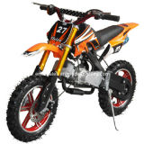 Wusheng Bambini Dirt Bike (ET-DB011)