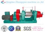 熱い販売の開いたゴム製混合製造所機械