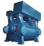 진공 소파 펌프 (2BE) 물 반지 진공 펌프