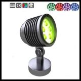 indicatore luminoso di paesaggio del giardino di 5X3w IP65 LED
