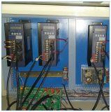 Macchina di CNC Drilling&Milling dell'alluminio