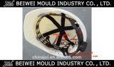 プラスチック産業安全のヘルメット型