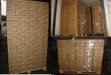 Papier thermosensible de Rolls de caisse comptable (SP35)