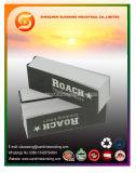 Soem-Marken-Filter-Spitzen mit 52*18mm Größen-Filter-Spitzen