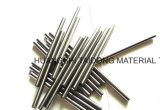 Acier à coupe rapide (DIN1.3265/T5/S18-1-2-10/SKH4), barre en acier ronde