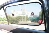 우수한 UV 보호 공전 보편적인 차 차양