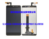 Handy LCD für Xiaomi Redmi Bildschirmanzeige der Anmerkungs-3 mit Touch Screen